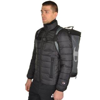 Сумка Champion Duffel Backpack - фото 8