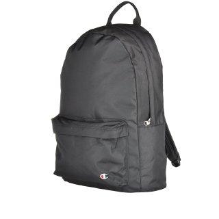 Рюкзак Champion Backpack - фото 1