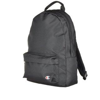Рюкзак Champion Small Backpack - фото 1