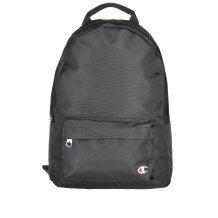 Рюкзак Champion Small Backpack - фото