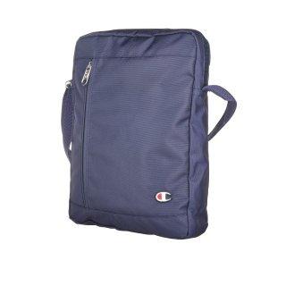 Сумка Champion Small Shoulder Bag - фото 1