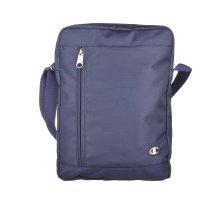 Сумка Champion Small Shoulder Bag - фото