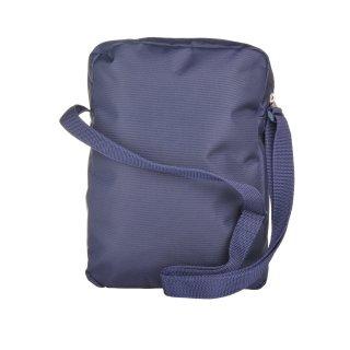 Сумка Champion Small Shoulder Bag - фото 3