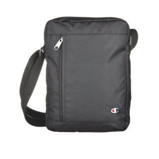 Сумка Champion Small Shoulder Bag - фото 2