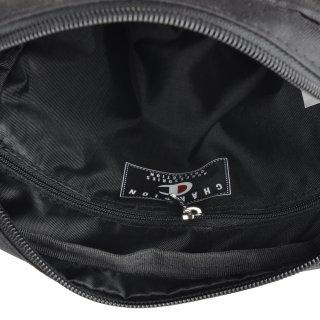 Сумка Champion Small Shoulder Bag - фото 4