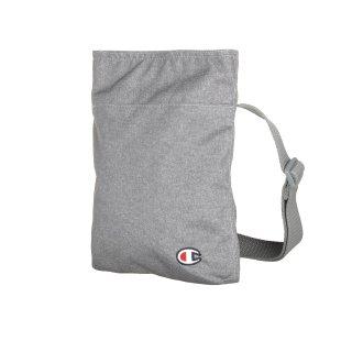 Сумка Champion Small Bag - фото 1