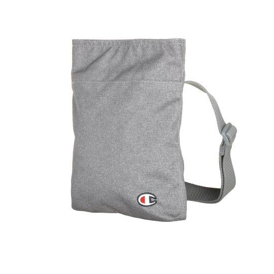 Сумка Champion Small Bag - фото
