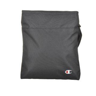 Сумка Champion Small Bag - фото 2