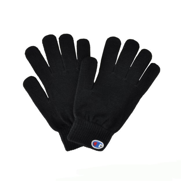 Перчатки Champion Gloves - MEGASPORT