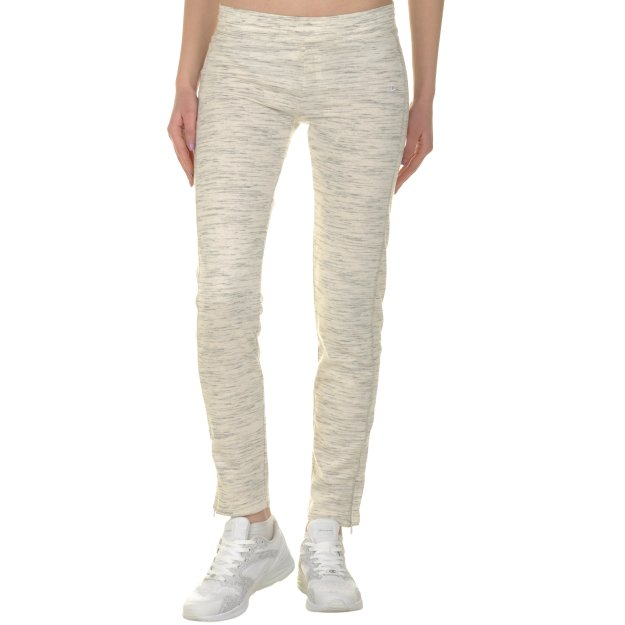Спортивные штаны Champion Pants - MEGASPORT