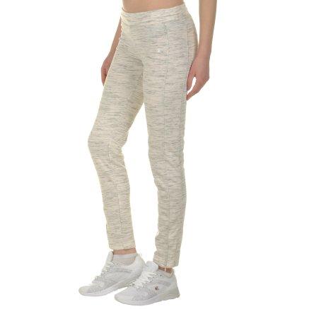 Спортивнi штани Champion Pants - 100835, фото 2 - інтернет-магазин MEGASPORT