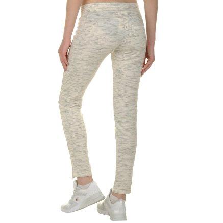 Спортивнi штани Champion Pants - 100835, фото 3 - інтернет-магазин MEGASPORT