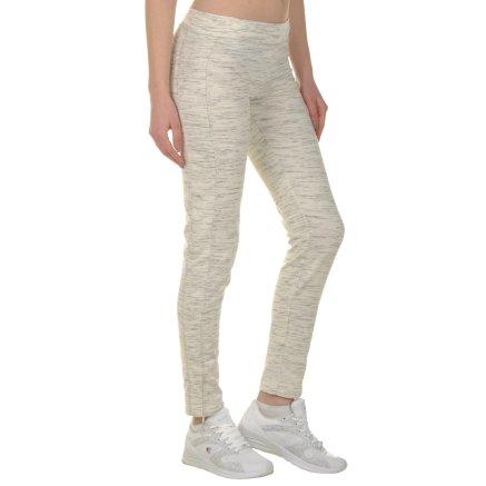 Спортивнi штани Champion Pants - 100835, фото 4 - інтернет-магазин MEGASPORT