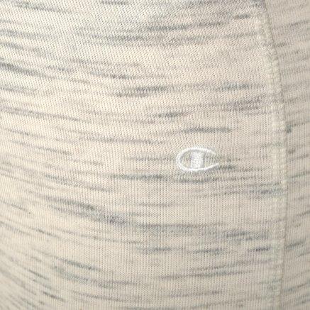 Спортивнi штани Champion Pants - 100835, фото 5 - інтернет-магазин MEGASPORT