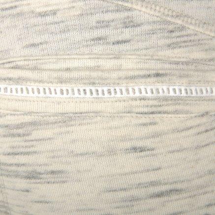 Спортивнi штани Champion Pants - 100835, фото 6 - інтернет-магазин MEGASPORT