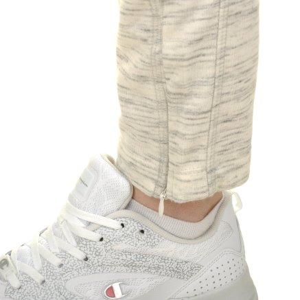 Спортивнi штани Champion Pants - 100835, фото 7 - інтернет-магазин MEGASPORT