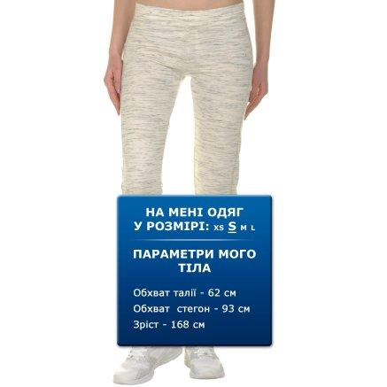 Спортивнi штани Champion Pants - 100835, фото 8 - інтернет-магазин MEGASPORT