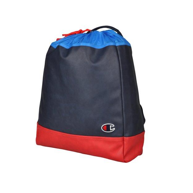 Рюкзак Champion Backpack - MEGASPORT