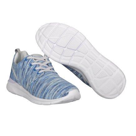 Кросівки Champion Low Cut Shoe - 100900, фото 3 - інтернет-магазин MEGASPORT