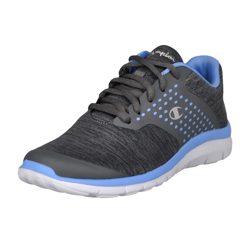Кросівки Champion Low Cut Shoe купити за акційною ціною 669 грн ... eb9ee24d13ed3