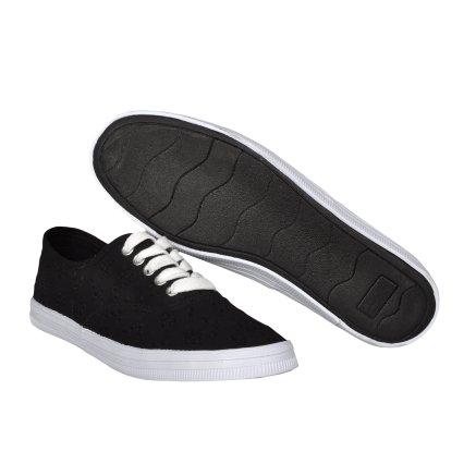 Кеди Champion Low Cut Shoe - 100919, фото 3 - інтернет-магазин MEGASPORT