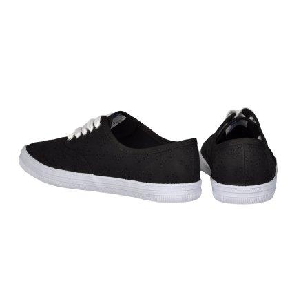 Кеди Champion Low Cut Shoe - 100919, фото 4 - інтернет-магазин MEGASPORT