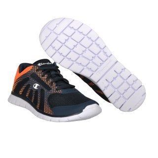 Кросівки Champion Low Cut Shoe AL - фото 3