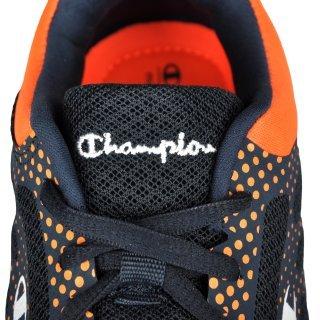 Кросівки Champion Low Cut Shoe AL - фото 6