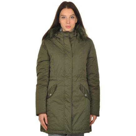 Куртка Champion Jacket - 106778, фото 1 - интернет-магазин MEGASPORT