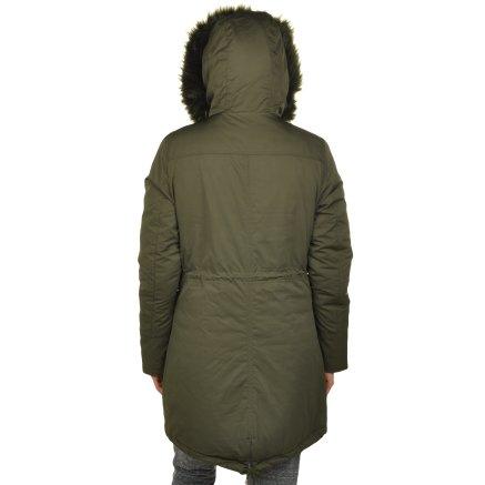 Куртка Champion Jacket - 106778, фото 3 - интернет-магазин MEGASPORT