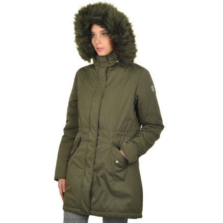 Куртка Champion Jacket - 106778, фото 4 - интернет-магазин MEGASPORT