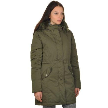 Куртка Champion Jacket - 106778, фото 5 - интернет-магазин MEGASPORT