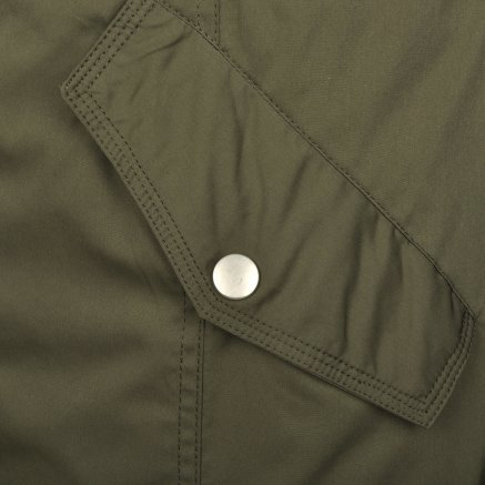 Куртка Champion Jacket - 106778, фото 8 - интернет-магазин MEGASPORT