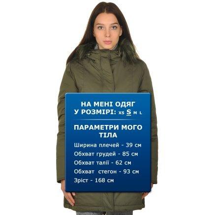Куртка Champion Jacket - 106778, фото 9 - интернет-магазин MEGASPORT