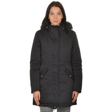 Куртки champion Jacket - 106779, фото 1 - интернет-магазин MEGASPORT