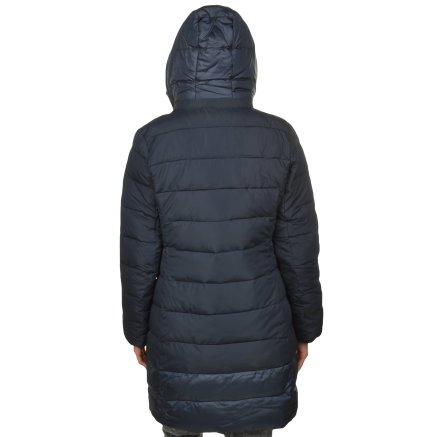 Куртка Champion Hooded Jacket - 106782, фото 3 - інтернет-магазин MEGASPORT