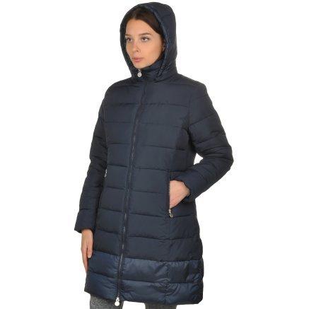 Куртка Champion Hooded Jacket - 106782, фото 5 - інтернет-магазин MEGASPORT