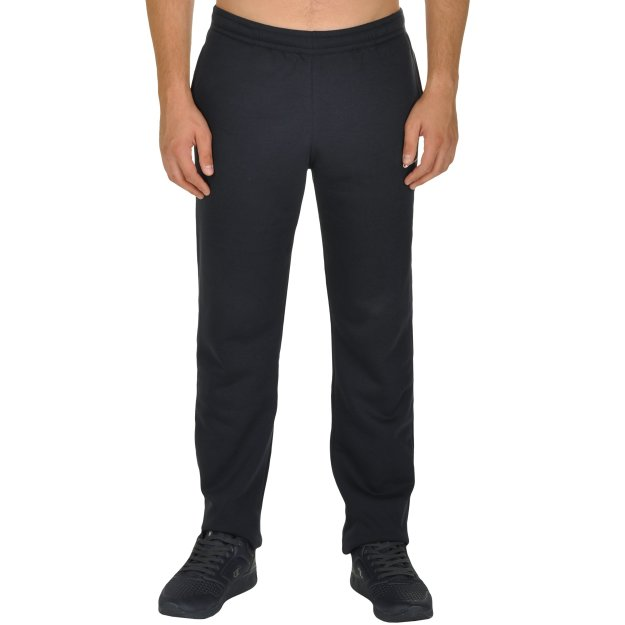 Спортивнi штани Champion Straight Hem Pants - MEGASPORT