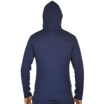 Кофта Champion Hooded Full Zip Sweatshirt - 106820, фото 3 - інтернет-магазин MEGASPORT