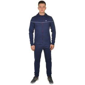 39e9530e Чоловічі спортивні костюми для активного відпочинку та туризму від ...