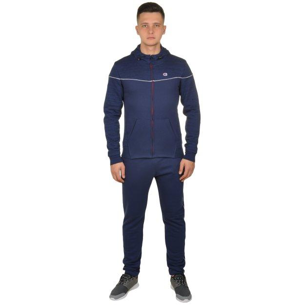 Спортивний костюм Champion Sweatsuit - MEGASPORT