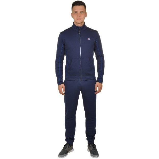 Спортивный костюм Champion Sweatsuit - MEGASPORT
