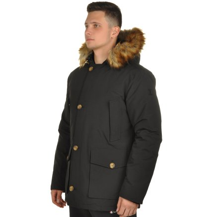 Куртка Champion Jacket - 106846, фото 2 - інтернет-магазин MEGASPORT