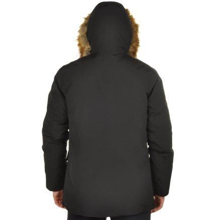 Куртка Champion Jacket - 106846, фото 3 - інтернет-магазин MEGASPORT