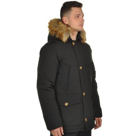 Куртка Champion Jacket - 106846, фото 4 - інтернет-магазин MEGASPORT