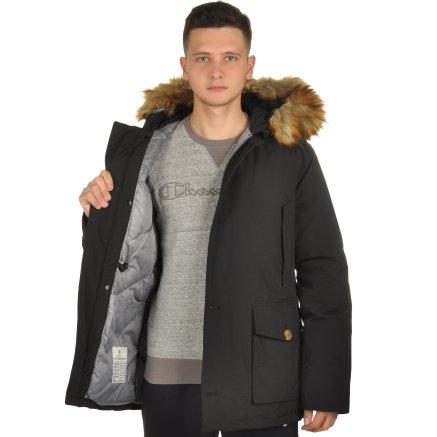 Куртка Champion Jacket - 106846, фото 5 - інтернет-магазин MEGASPORT