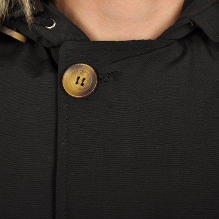 Куртка Champion Jacket - 106846, фото 6 - інтернет-магазин MEGASPORT