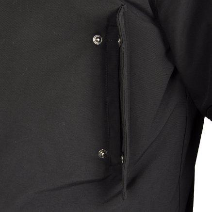Куртка Champion Jacket - 106846, фото 8 - інтернет-магазин MEGASPORT