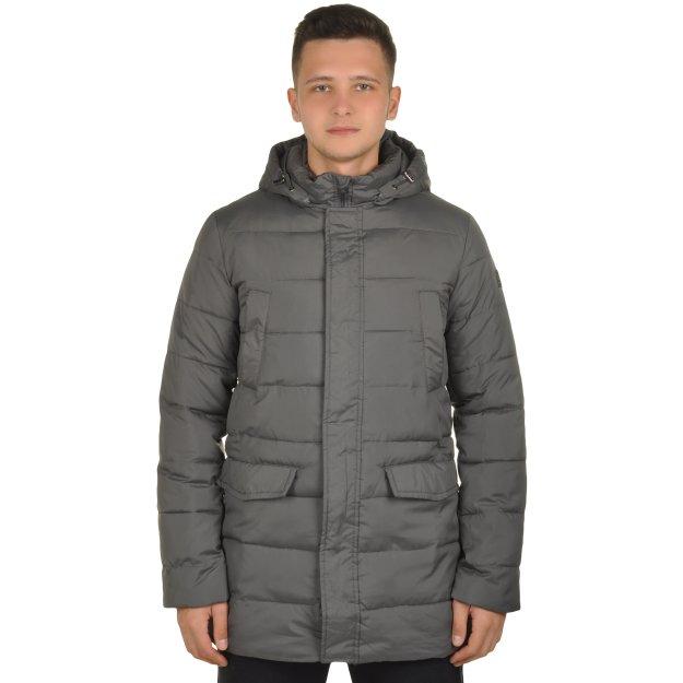 Куртка Champion Jacket - MEGASPORT