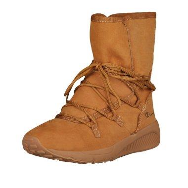 Сапоги champion High Cut Shoe Arctick - 106726, фото 1 - интернет-магазин MEGASPORT